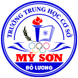 logo my son